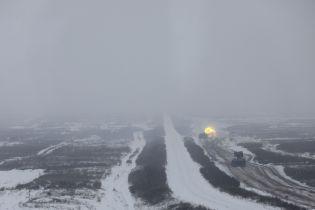 У Київській області на полігоні підірвалися військові-строковики