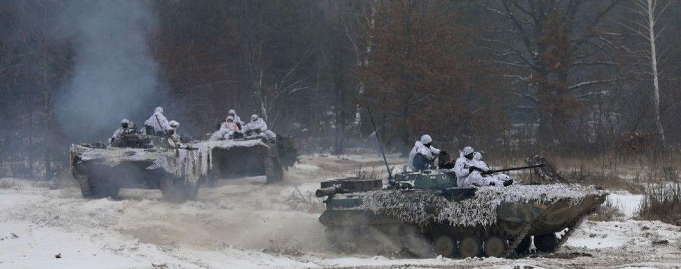"""Россия меняет стратегию войны на Донбассе. Оккупацией Донецка управляют двое """"менеджеров"""" от Кремля"""