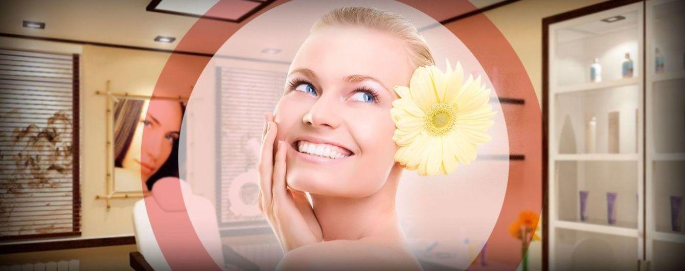 Гиалуроновая кислота: косметический бестселлер или маркетинговая уловка?
