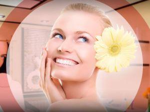Гіалуронова кислота: косметичний бестселер чи маркетингова хитрість?