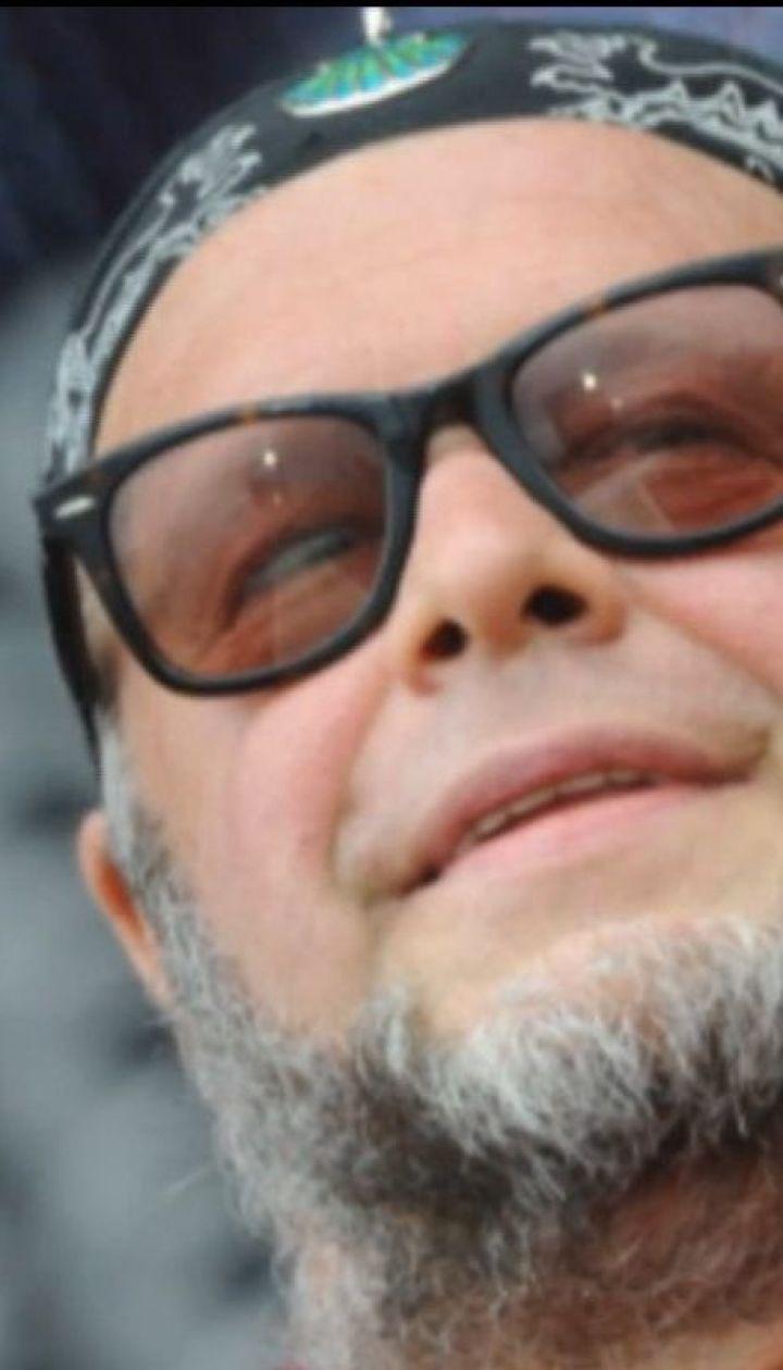 Концерты Бориса Гребенщикова и Андрея Макаревича в Украине под угрозой срыва