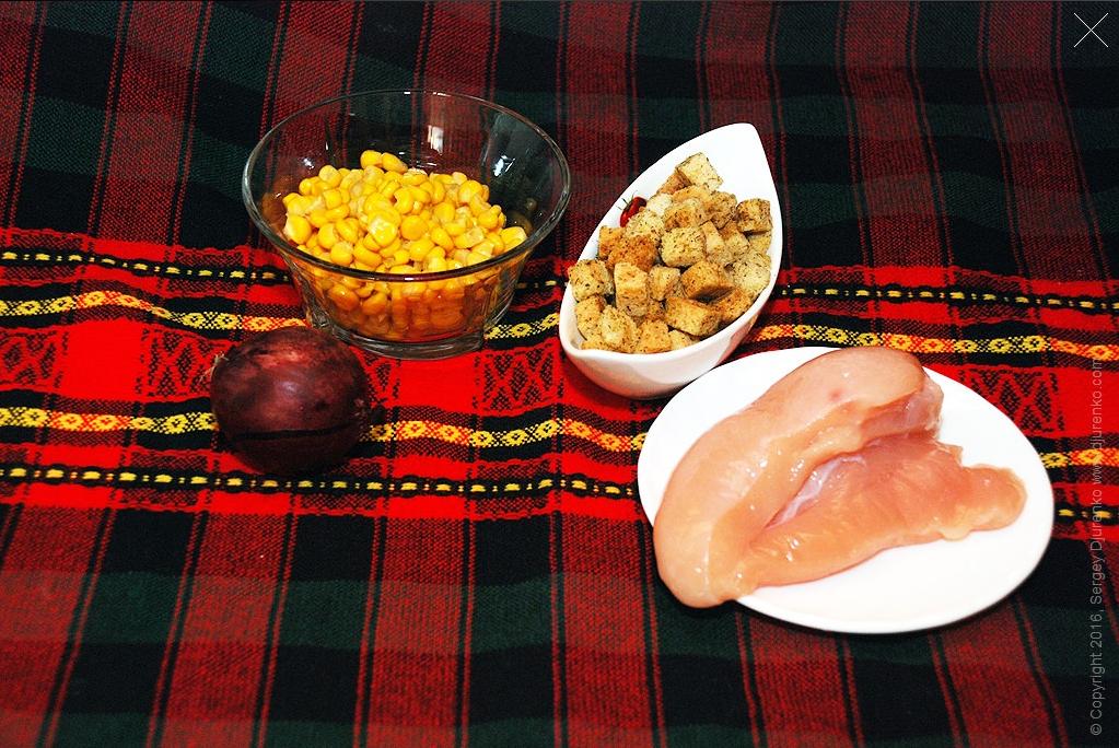 Пекінська капуста, салат, для блогів_3