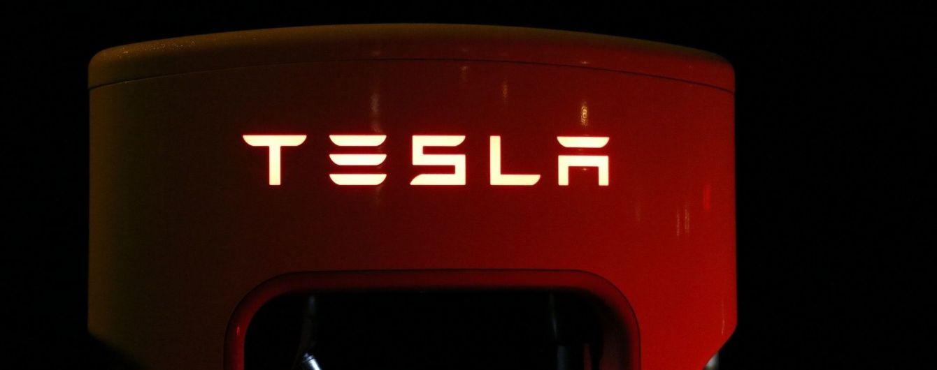Мошенничество на бренде Tesla: жертва аферистов рассказала, почему отдала 3 млн гривен