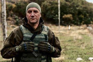 Писателя-террориста Прилепина взяли в руководство одного из самых известных театров России