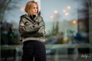 Куртки и пальто: тенденции сезона