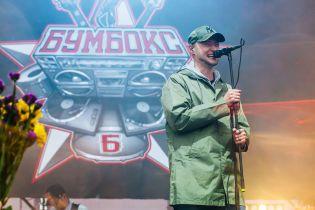 Андрей Хлывнюк рассказал о встрече в аэропорту с девушкой, чья история вдохновила его на песню