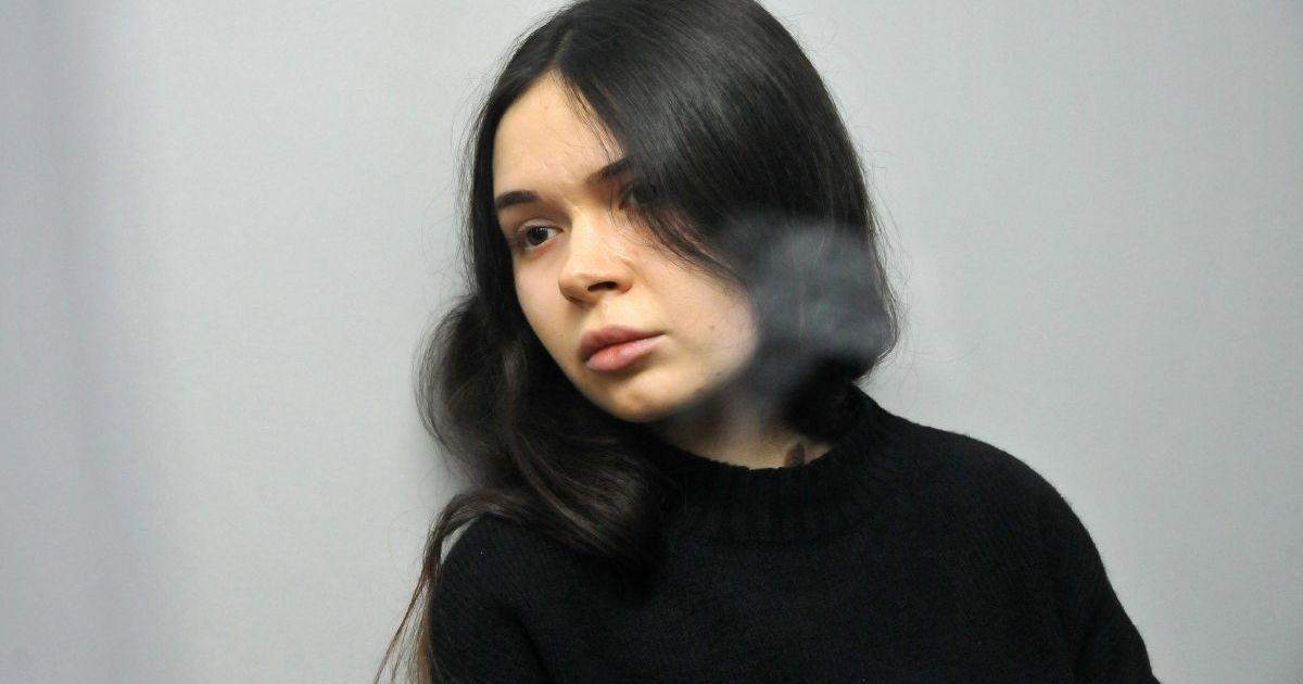 Зайцева и Дронов останутся за решеткой: Верховный суд не удовлетворил жалобы на приговоры