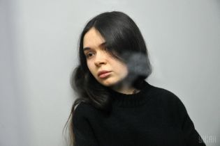 Смертельное ДТП в Харькове: Зайцева просит суд изменить приговор на условный, потерпевшие – возмущены