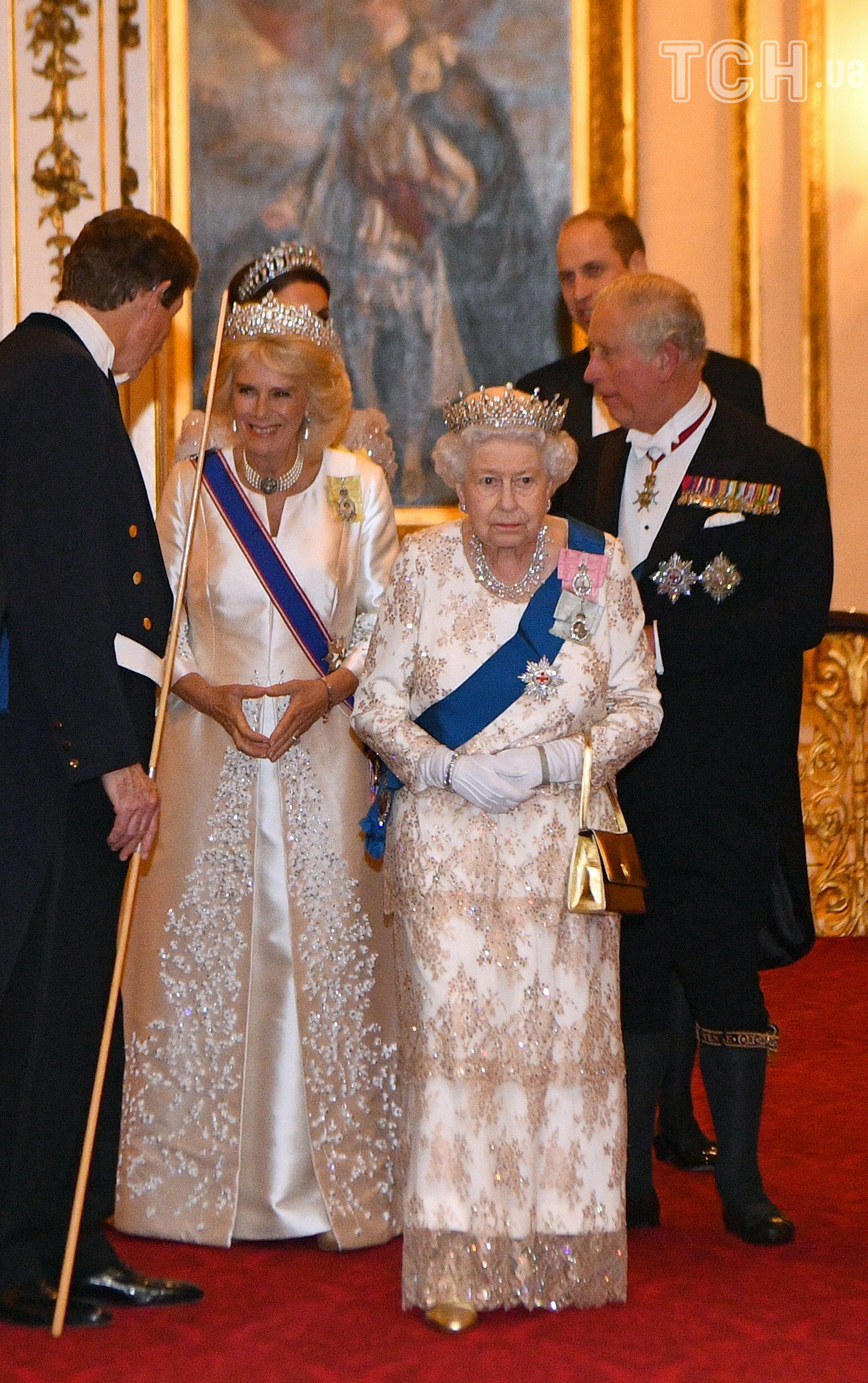 Кейт Міддлтон та принц Вільям_5