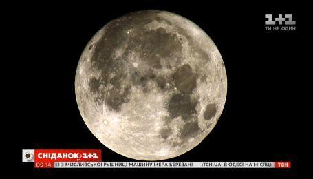 Астрологічний прогноз на 5 грудня 2018 року