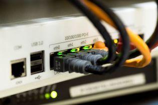 Российские спецслужбы готовили масштабную кибератаку на судебную информационную систему Украины