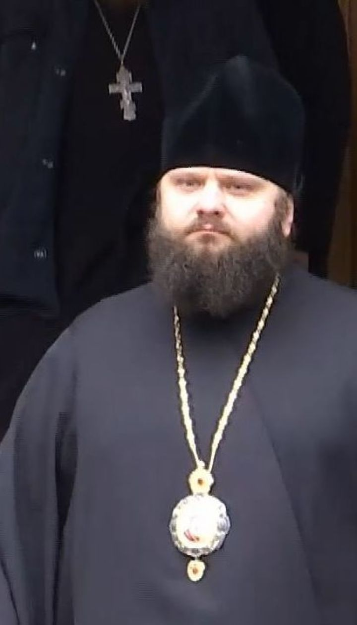 Двенадцать священников УПЦ МП вызвали на допрос в СБУ в Ровно