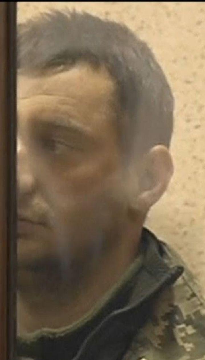 Росія дозволить українським консулам відвідати полонених моряків - Клімкін