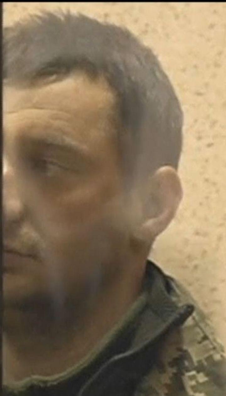 Россия позволит украинским консулам посетить пленных моряков - Климкин