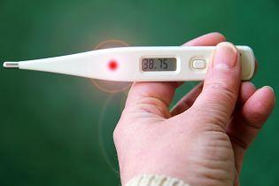 Аби ви були здорові: руйнівниця міфів Супрун розповіла, чи можна тренуватися під час застуди і грипу
