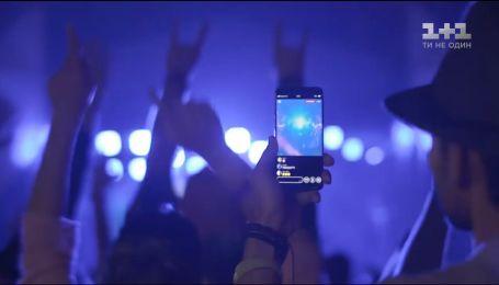 4G-Інтернет змінив вподобання мільйонів українських абонентів мобільного зв'язку
