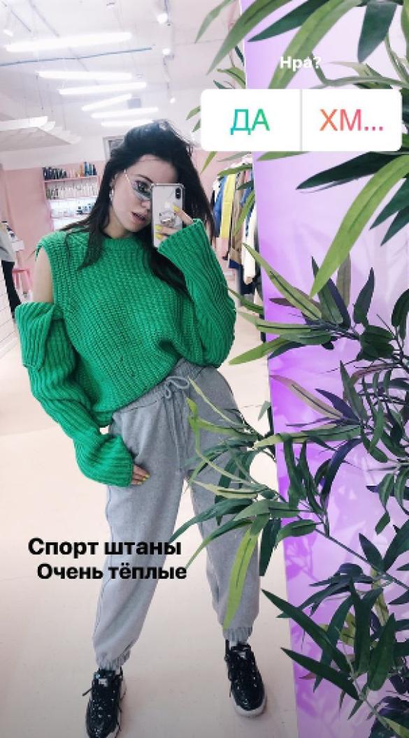 Надя Дорофеева_1