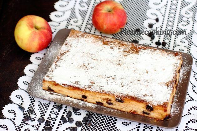 Сирник, десерт, для блогів_6