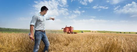 Як стати успішним аграрієм в Україні. 10 лайфхаків від кращих фахівців