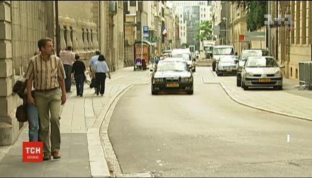Аби зменшити кількість авто на вулиці, у Люксембурзі запроваджують безкоштовний проїзд у транспорті
