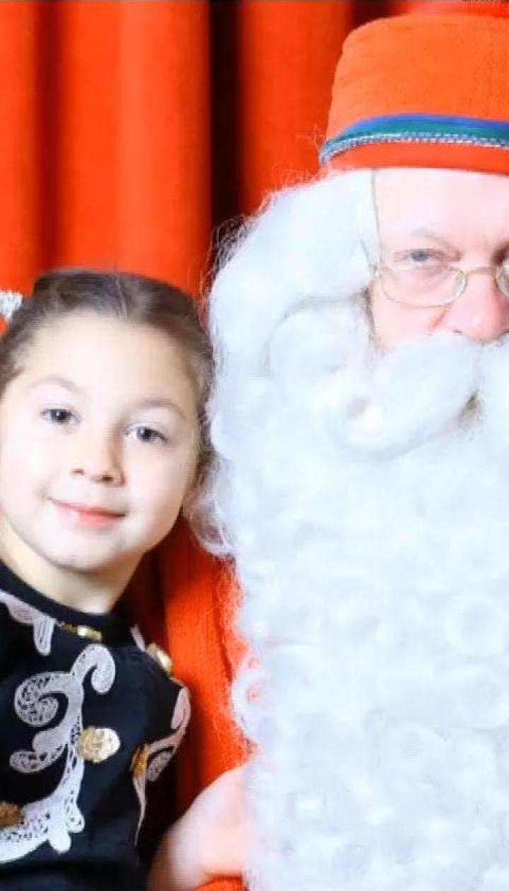 Кошторис новорічного дива: скільки коштує поїздка до Лапландії