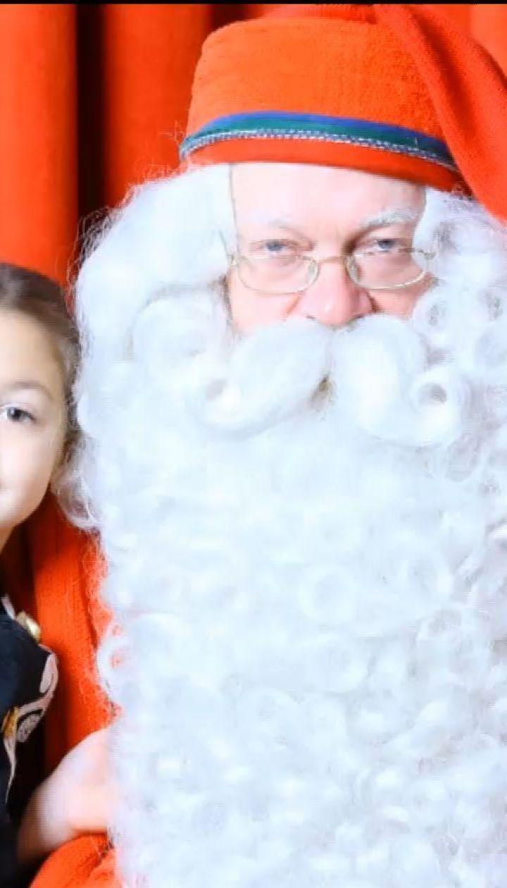 Смета новогоднего чуда: сколько стоит поездка в Лапландию