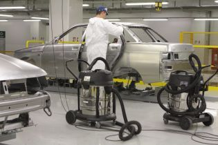 В Казахстане готовятся к выпуску собственных авто