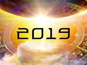 Каким для вас будет 2019 год согласно нумерологии