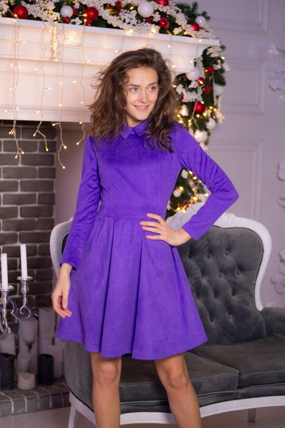 У якому вбранні зустрічати Новий рік  поради дизайнерів - Школа ... a9025dbad65d9