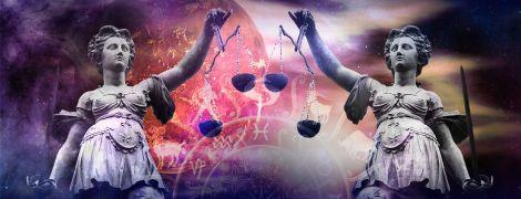Что звезды нам пророчат: гороскоп на 10-16 декабря