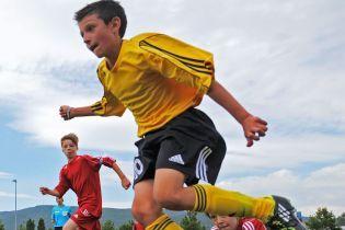 В Англії додали правило 12-го гравця у футбольних матчах