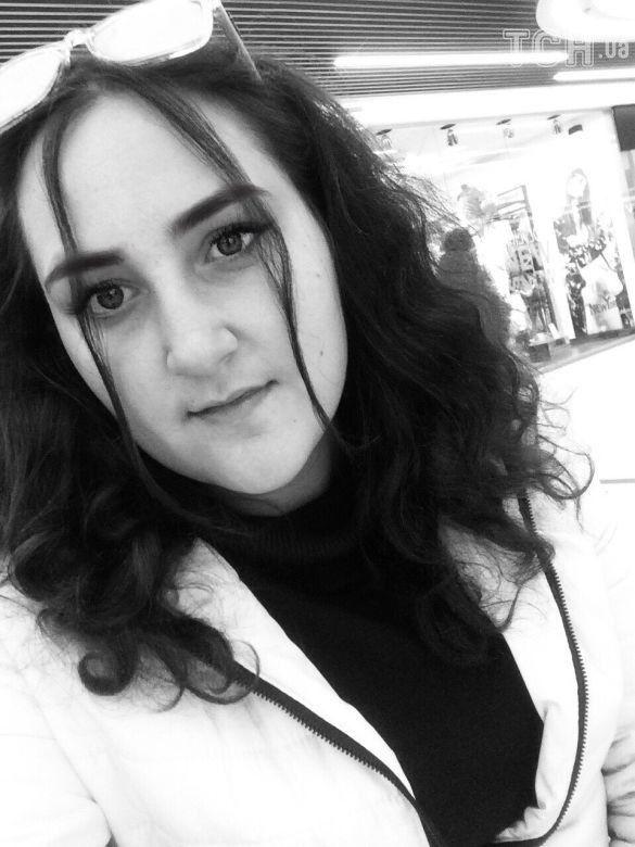 Допомога Ольга Лебеденко_01