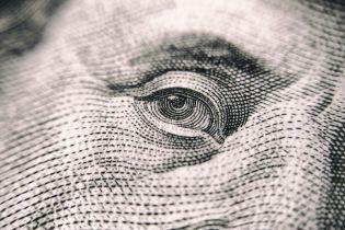 Генсек ООН ошеломил триллионными суммами, которые теряет мировая экономика из-за коррупции