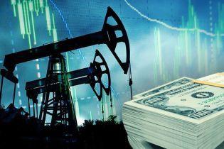 Нефтяное контрнаступление ОПЕК+: как оно повлияет на мир и Украину