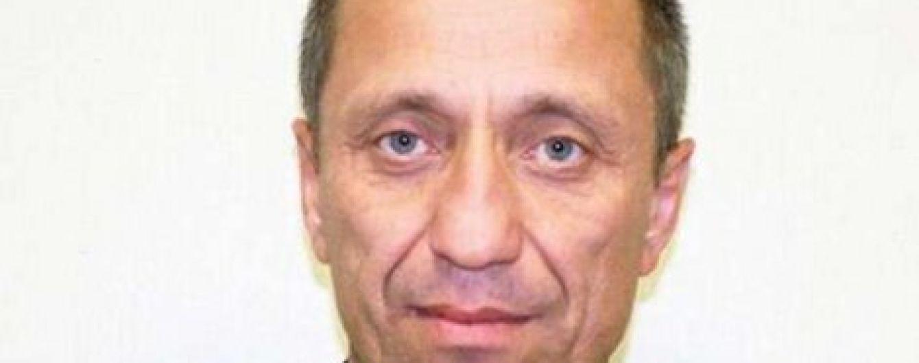 В России вынесли приговор экс-милиционеру, который убил по меньшей мере 60 человек