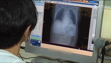 В Украине набирает популярность корпоративное добровольное медицинское страхование