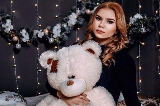 Юная российская спортсменка умерла в ванной из-за мобильного телефона
