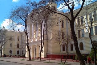 В Одесі буде створено новий медичний університет - МОЗ