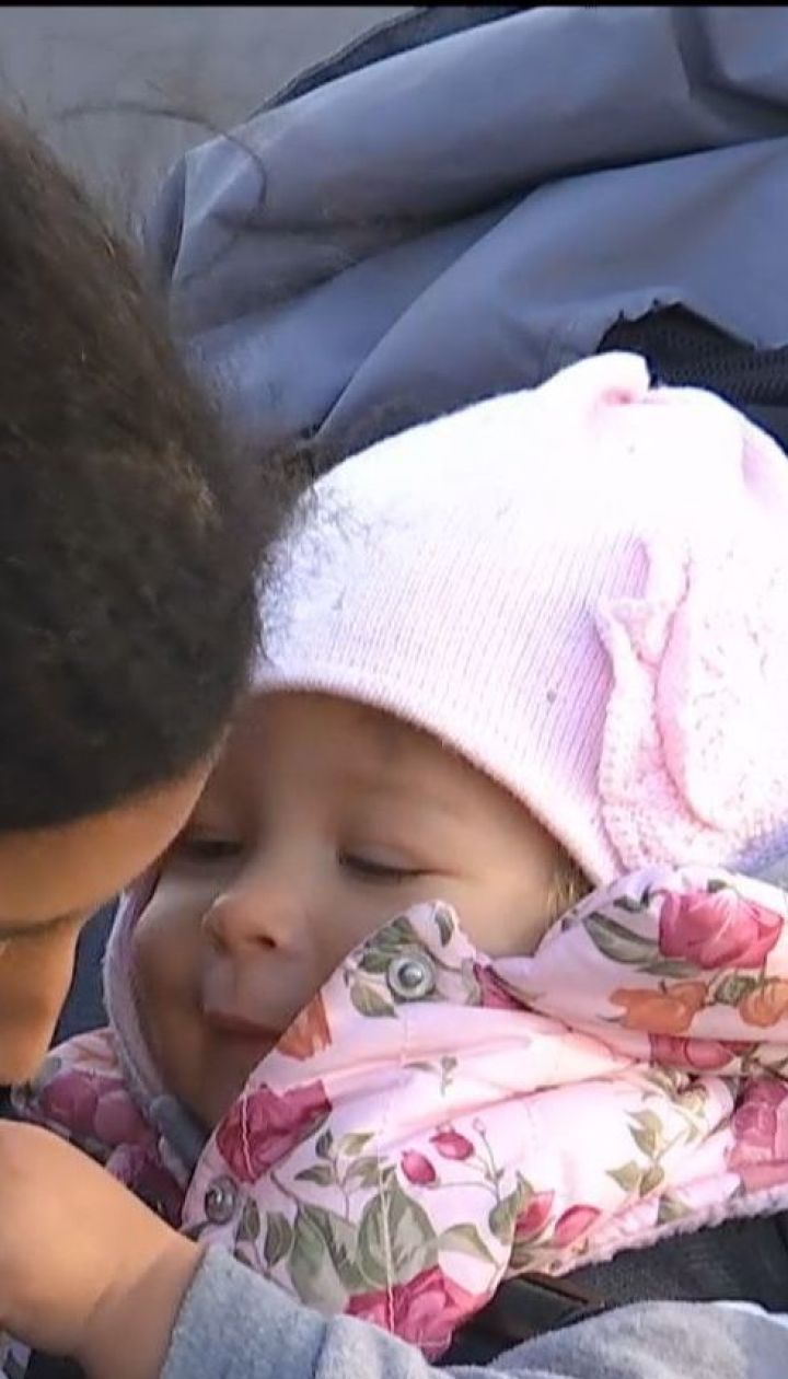 Ученые выяснили, что мамина слюна - лучший помощник для развития иммунитета ребенка