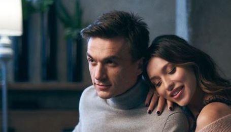 Беременная Регина Тодоренко объяснила, почему скрывала роман с Владом Топаловым
