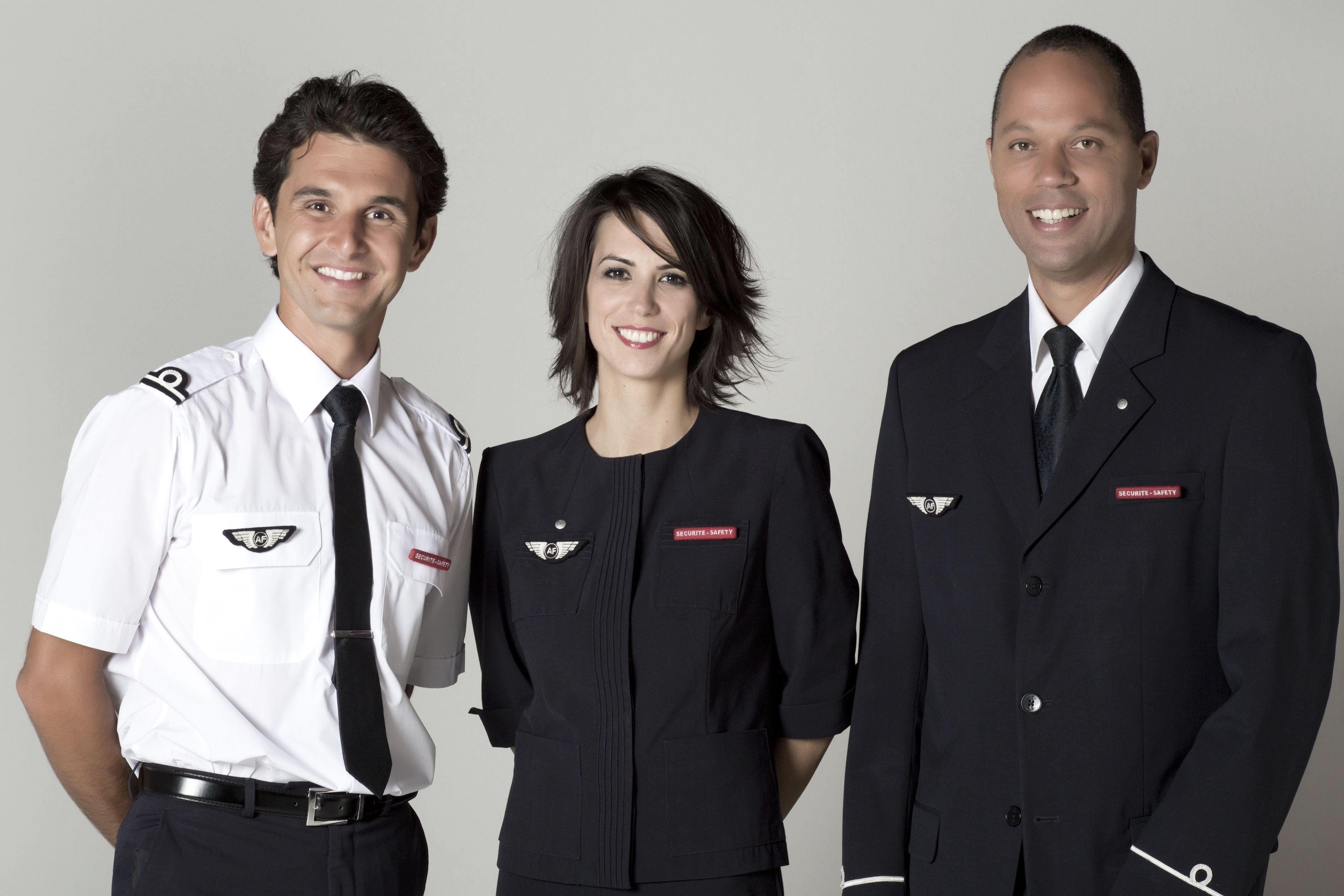 Air France та KLM_реклама_4