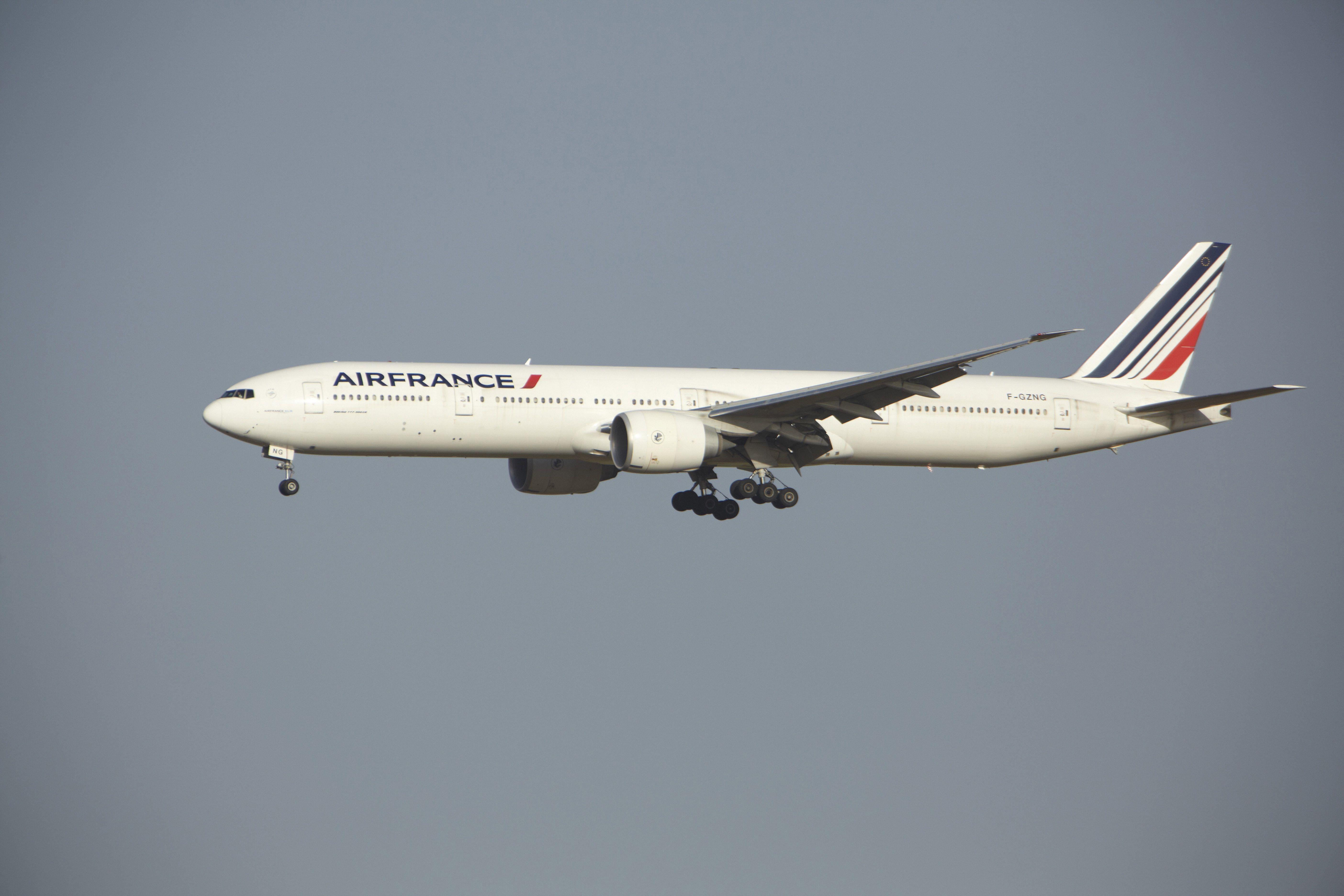 Air France та KLM_реклама_3