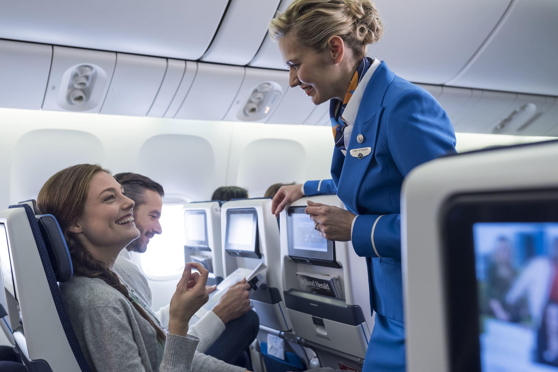 Air France та KLM_реклама_1