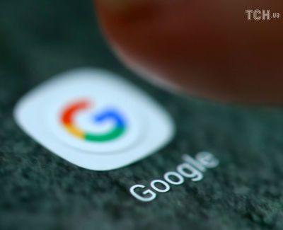 Пошукові запити Google 2018. Чим цікавилися українці протягом року