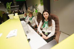 В Україні створили онлайн-сервіс для перевірки реєстрацій автівок