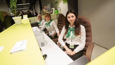 В Украине создали онлайн-сервис для проверки регистраций машин