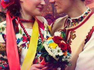 Правда о вечерницах на Андрея: секс, гадание и поклонение Солнцу