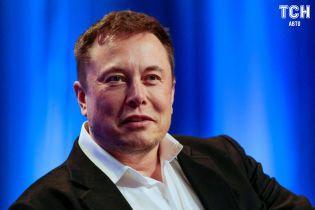 Маск анонсировал скорое появление прототипа пикапа Tesla