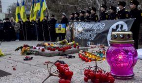 Палата представителей США признала Голодомор геноцидом украинского народа – Порошенко