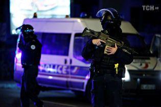 Стрельба в Страсбурге: украинцам рассказали, что делать в связи с опасностью